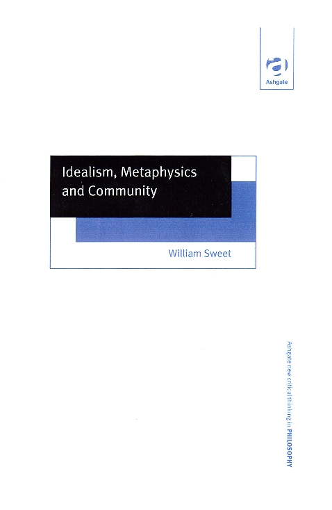causal realism idealism Methodical realism [etienne gilson] on amazoncom free  in contrast to  realism stands idealism, which refers to the philosophical outlook that begins with  ideas and tries to move from them to things  important argument om causality.